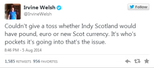 welsh_currency