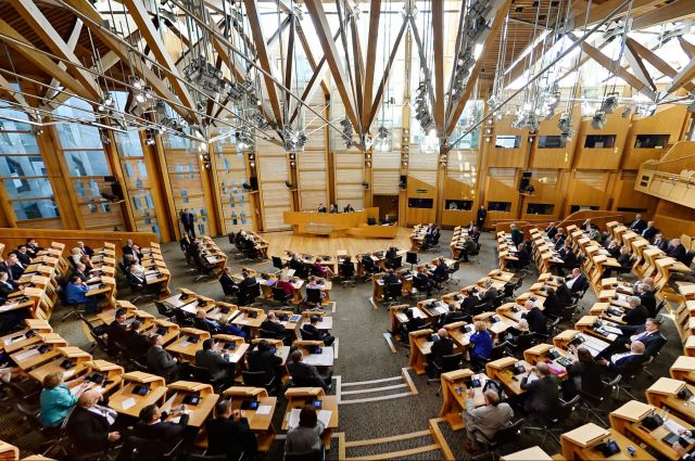 Scottish-Parliament-2266485